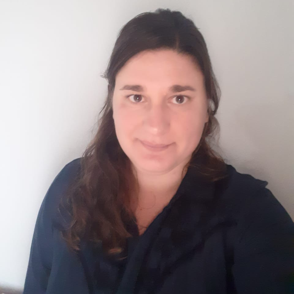 Lic. Julieta Ambrosi