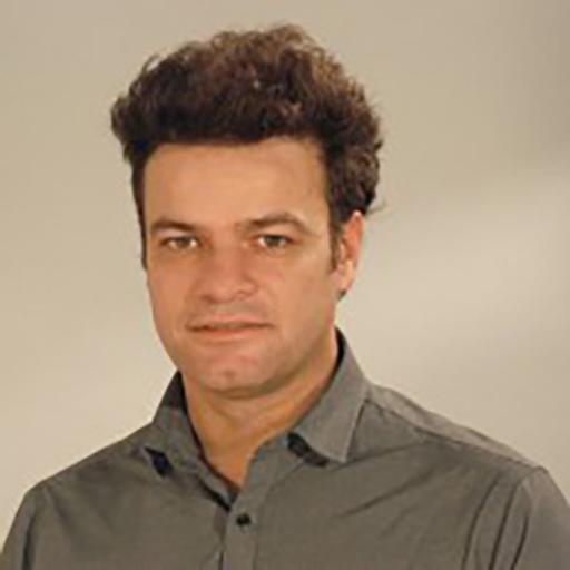 Lic. Roberto Caturegli