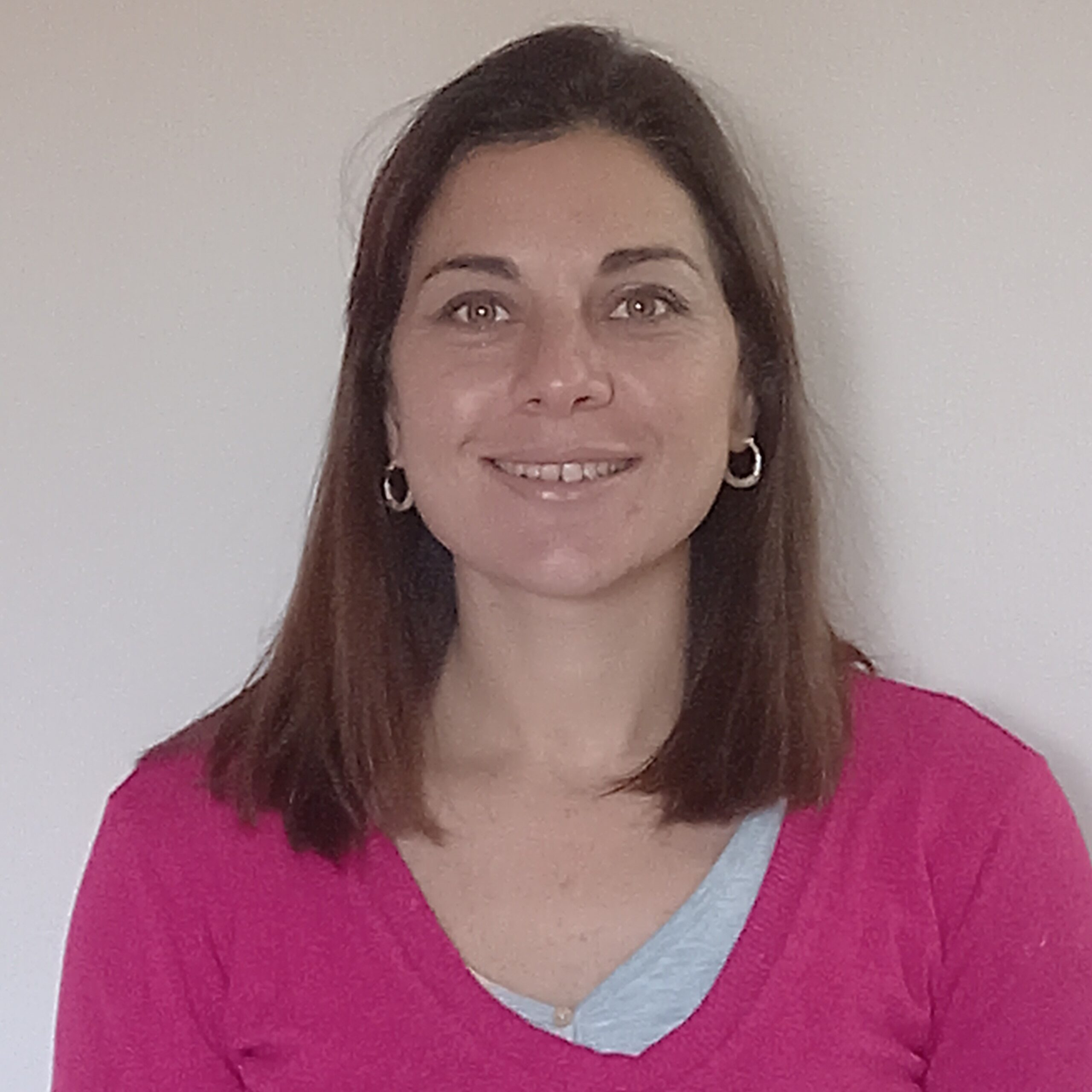 Dra. Vanesa Meinardi